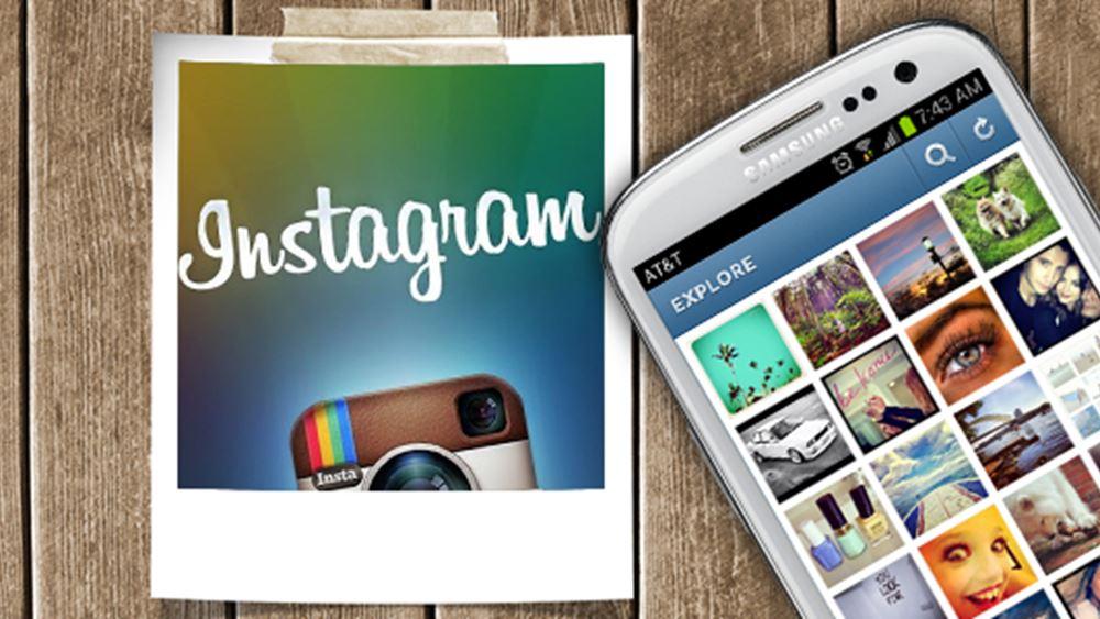 Τα εισοδήματα των influencers των social media αυξάνονται όσο ανεβαίνει η δημοτικότητά τους