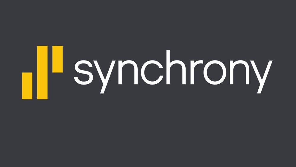 Synchrony Financial: Αυξηθηκαν τα κέρδη β΄ τριμήνου