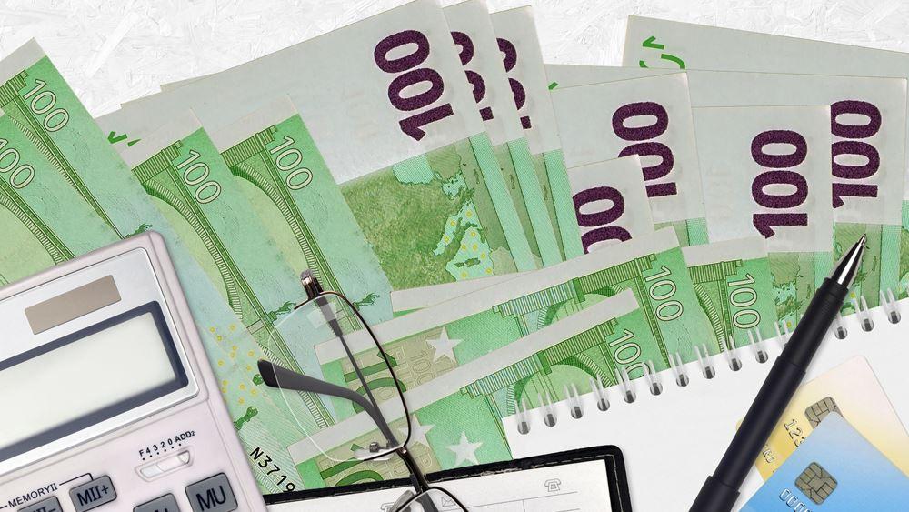 Ο χρόνος εμφάνισης των 'κερδών' από τις φορο-μειώσεις Μητσοτάκη