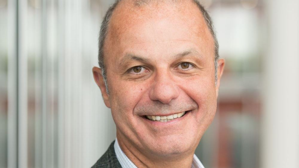 Mondelez International: Νέος πρόεδρος Δυτικής Ευρώπης ο  Romeo Lacerda