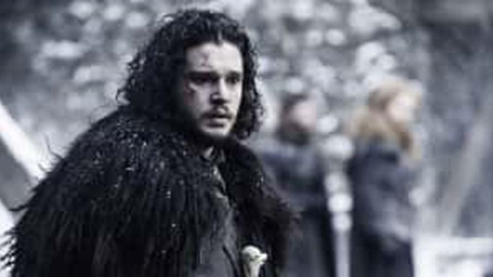 Game of Thrones: Ξαναγυρίστε τον 8ο κύκλο απαιτούν οι τηλεθεατές