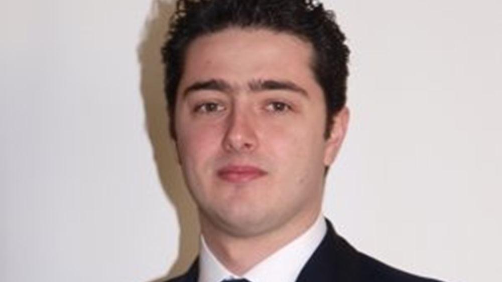 Κατεπείγουσα ερώτηση σε Τσίπρα και Κοντονή για την αποφυλάκιση Φλώρου από τον Ν. Νικολόπουλο