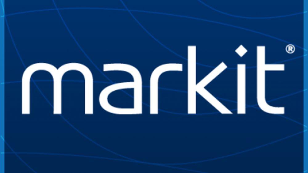 Markit: Σε υψηλό 12μηνου ο PMI μεταποίησης στην Ελλάδα τον Μάρτιο