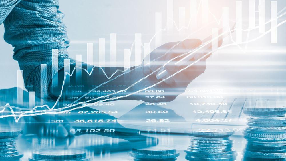 """Χρηματιστήριο: Ποιο σήμα θα """"ξεκλειδώσει"""" το ανοδικό momentum"""