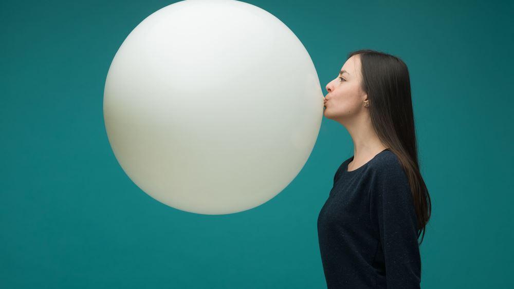 Eξελίξεις: Θετικά τα αποτελέσματα για το dupilumab για μέτριο ως σοβαρό άσθμα
