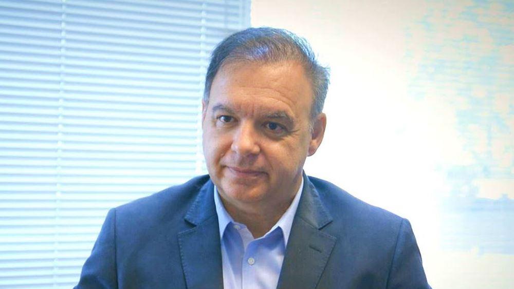 Βουλή: Εγκρίθηκε η παράταση της θητείας του Π. Λιαργκόβα έως ότου επιλεγεί νέος συντονιστής του Γραφείου Προϋπολογισμού