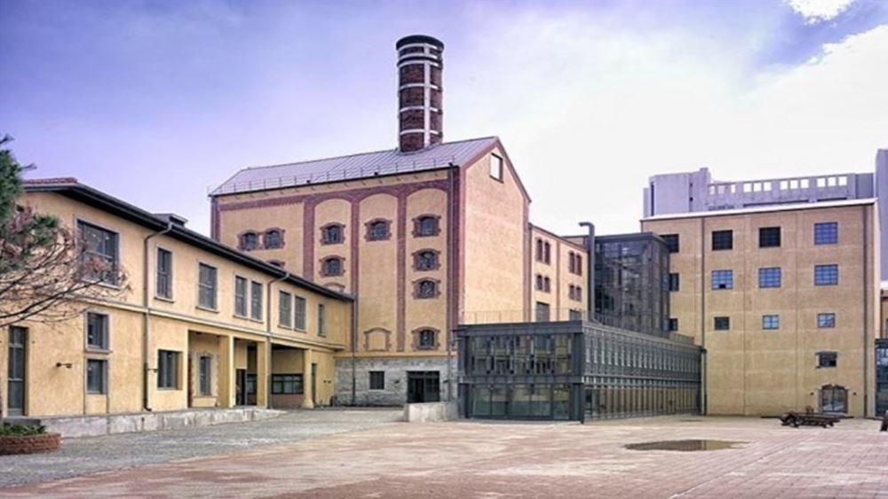Ο Ερντογάν θέλει να χτίσει τζαμί στη θέση του πρώτου εργοστασίου μπύρας της Τουρκίας