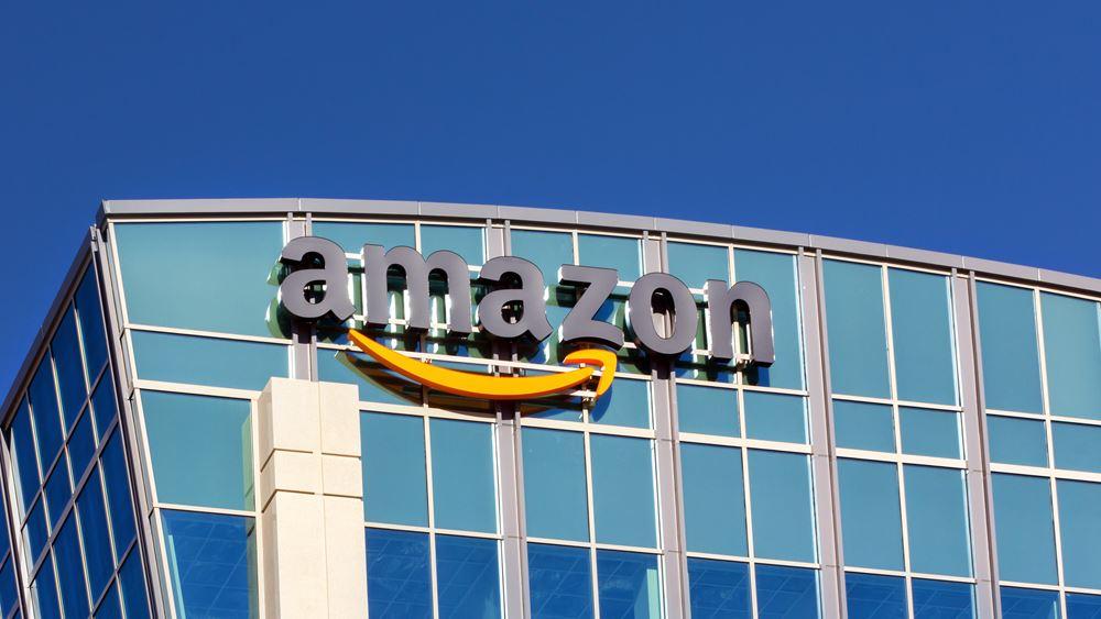 ΗΠΑ: Παράνομη η απόλυση δύο εργαζομένων της Amazon