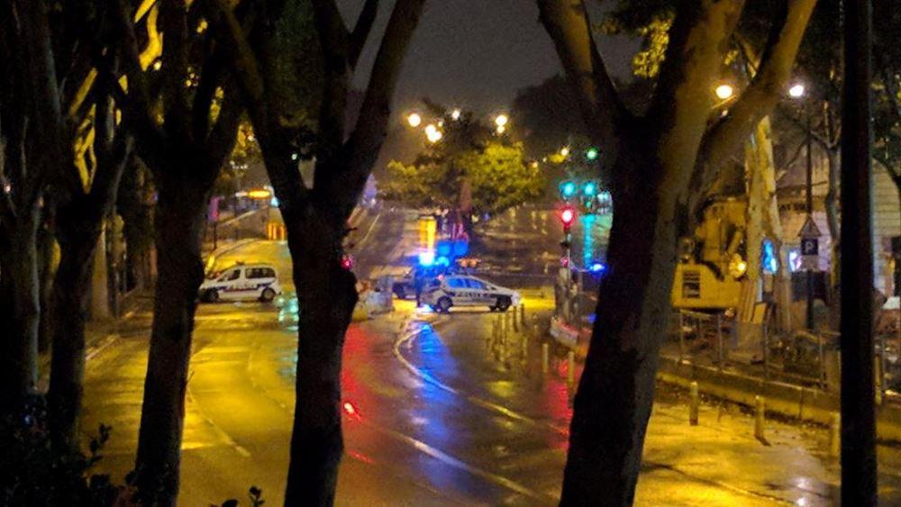 Γαλλία: Οργή μετά την επίθεση εναντίον ενός 15χρονου στο Παρίσι