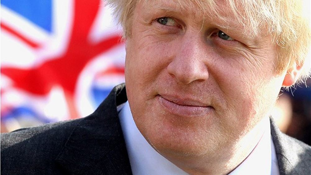 Βρετανία: Εντείνεται η φημολογία για πρόωρες εκλογές πριν τις 31 Οκτωβρίου