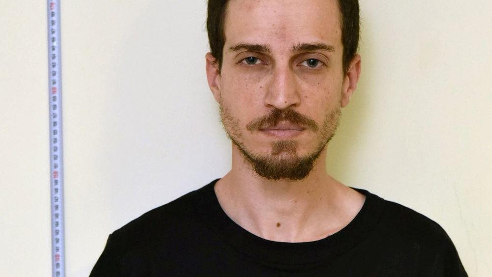 Aυτός είναι ο 29χρονος που συνελήφθη για την επίθεση στον Λ. Παπαδήμο