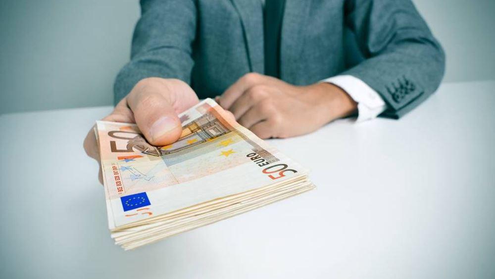 """Τα stress tests """"φρενάρουν"""" τις ρυθμίσεις μεγάλων επιχειρηματικών δανείων"""
