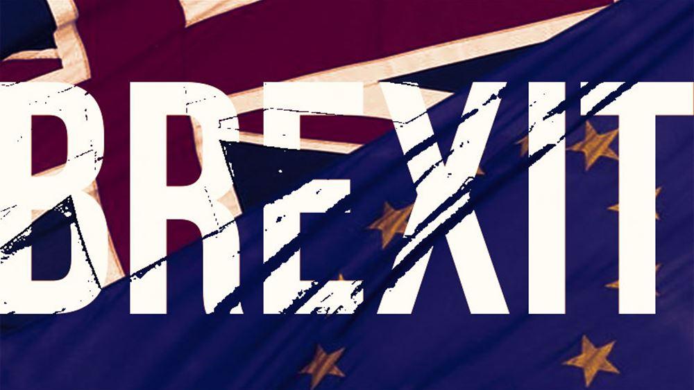 Βρετανία: Κορυφαίο στέλεχος των Εργατικών αξιώνει νέο δημοξήφισμα για το Brexit