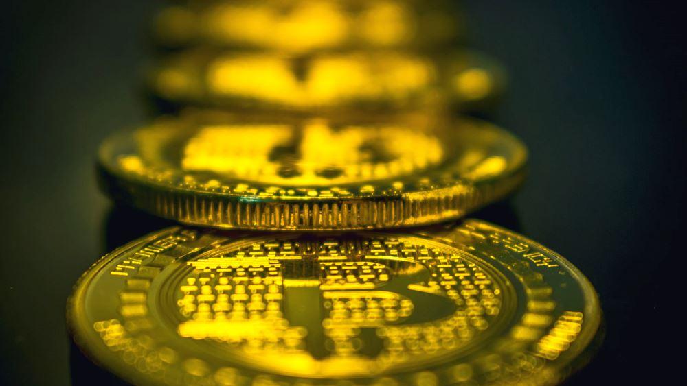 ΗΠΑ: Λογαριασμούς κρυπτονομισμάτων κατέσχεσαν οι αρχές