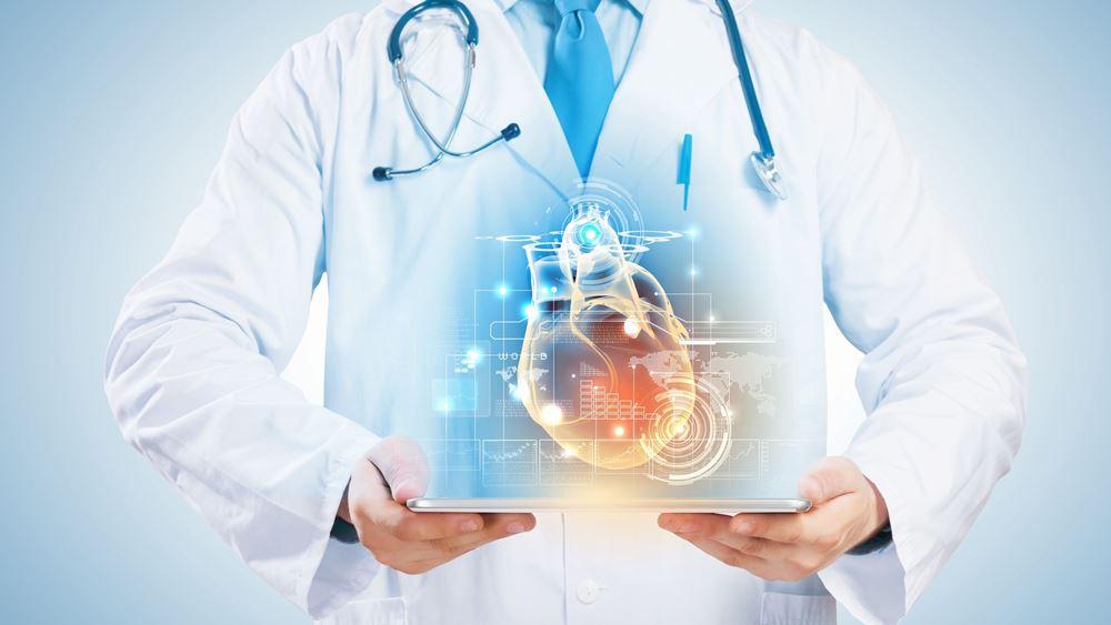 Λιποπρωτεΐνη-α: Αυτός είναι ο γενετικός παράγοντας για καρδιοπάθεια και εγκεφαλικό