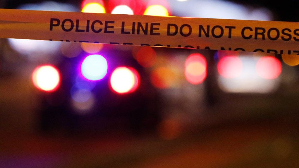 ΗΠΑ: Δύο νεκροί από επίθεση ενόπλου σε φοιτητικό πάρτι στο Γκρίβιλ του Τέξας