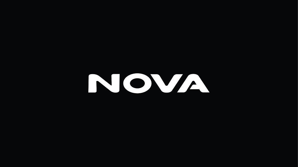 Nova και Αστέρας Τρίπολης συνεχίζουν μαζί και τη νέα σεζόν!