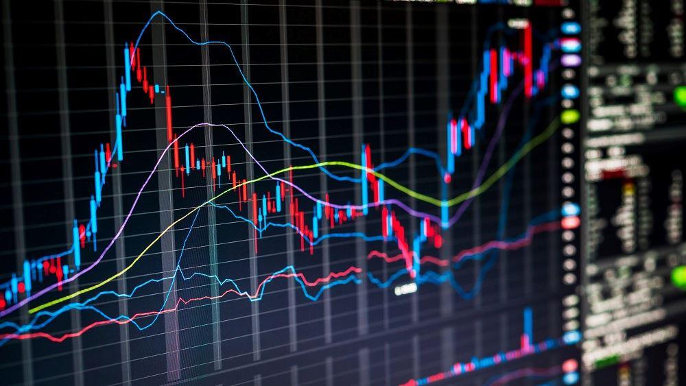 Χρηματιστήριο - αγορές 12.10.2021