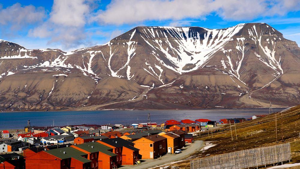 Νορβηγία: Μείωση των δαπανών από το κρατικό ταμείο των 1,3 τρισ. ζητά η απερχόμενη κυβέρνηση