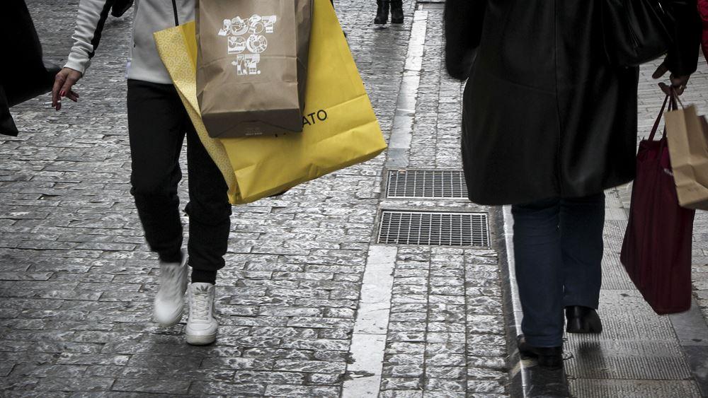 300 ελληνικά eShops και Τράπεζες στη μάχη των εκπτώσεων