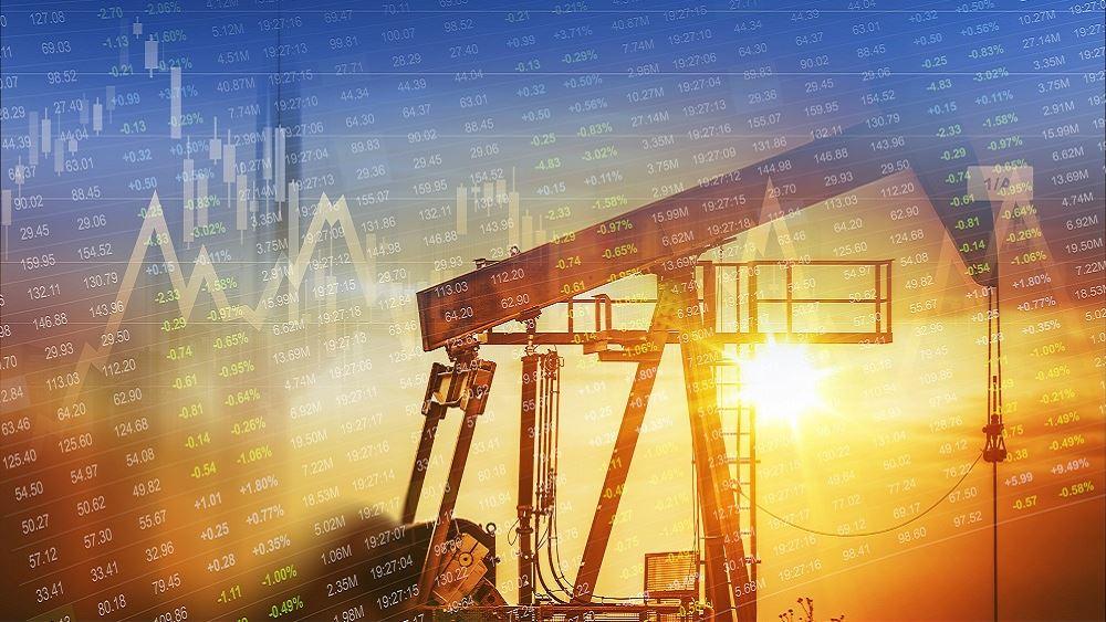 Με οριακές μεταβολές έκλεισε το πετρέλαιο στην πρώτη συνεδρίαση του Σεπτεμβρίου