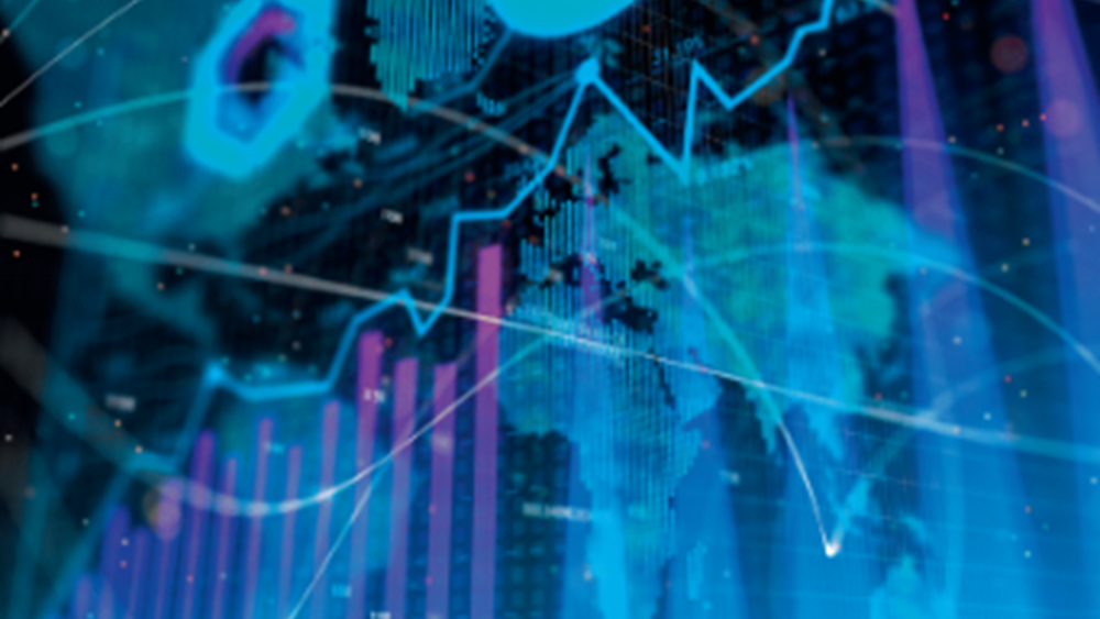 """Αγορές: Τι συστήνουν οι οίκοι εν όψει της """"τέλειας καταιγίδας"""""""
