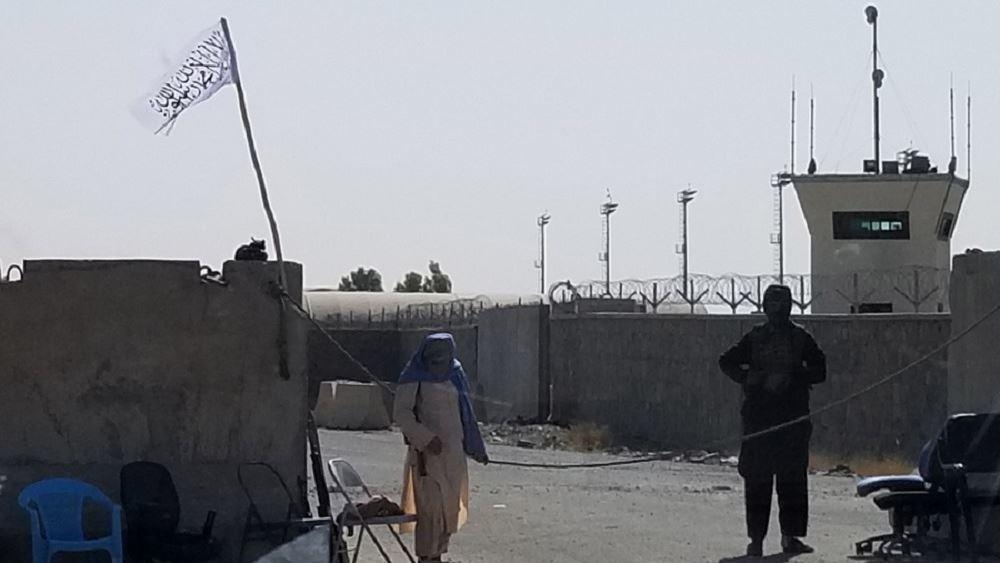 Οι Ταλιμπάν είναι καλύτερα οπλισμένοι από ποτέ άλλοτε, αλλά…
