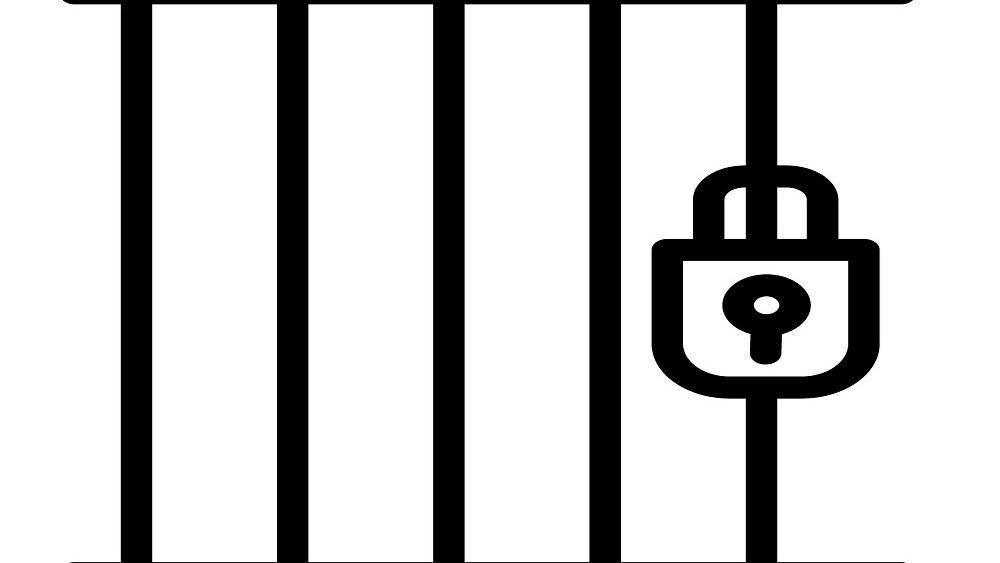 Ρωσία: Νέα βίντεο με βασανιστήρια στις φυλακές του Γιαροσλάβλ, έφερε στο φως η εφημερίδα Novaya Gazeta