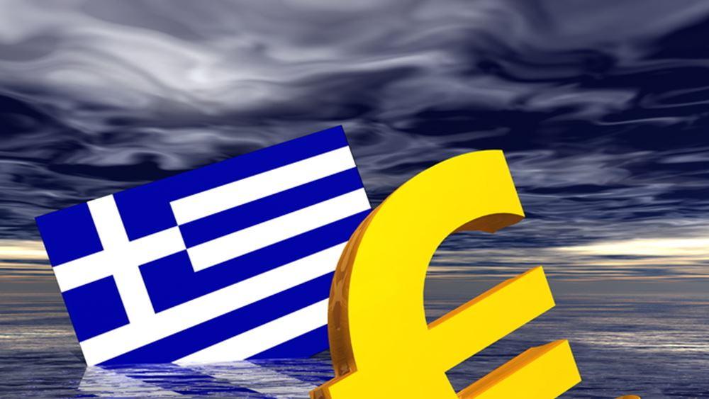 CNBC: Η Ελλάδα βάζει τέλος στα Μνημόνια – τι σημαίνει αυτό για οικονομία, αγορές