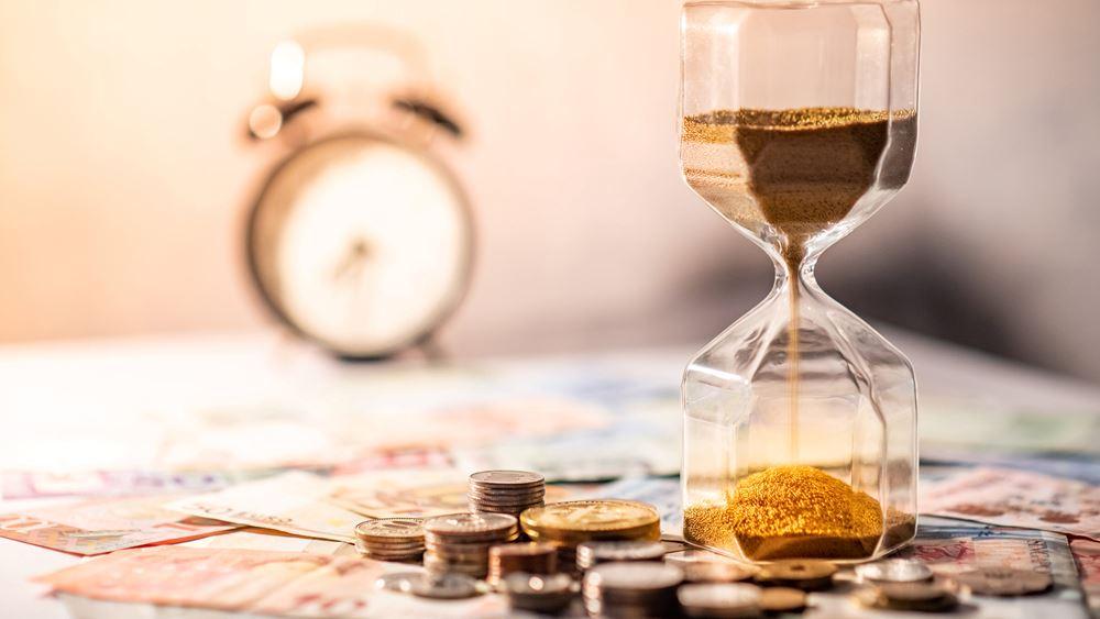 Για ποιες οφειλές δηλώνουν αδυναμία πληρωμής οι μικρομεσαίοι επιχειρηματίες