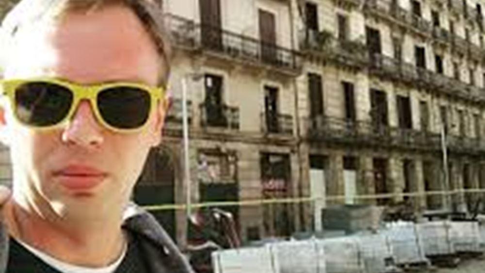 Ρωσία: Σταμάτησε η ποινική δίωξη του δημοσιογράφου Ιβάν Γκολουνόφ