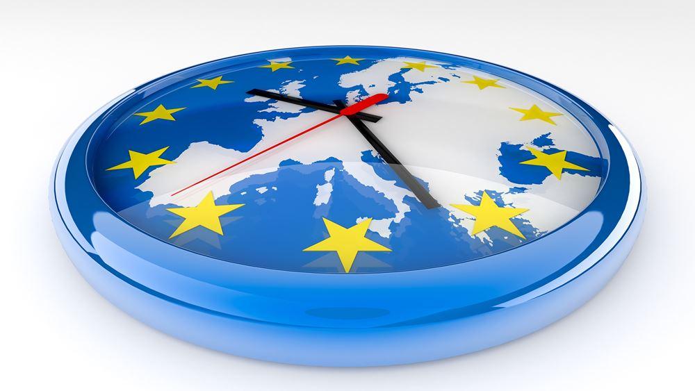 Τα 2 μηνύματα του Eurogroup της Τετάρτης προς δανειστές και επενδυτές