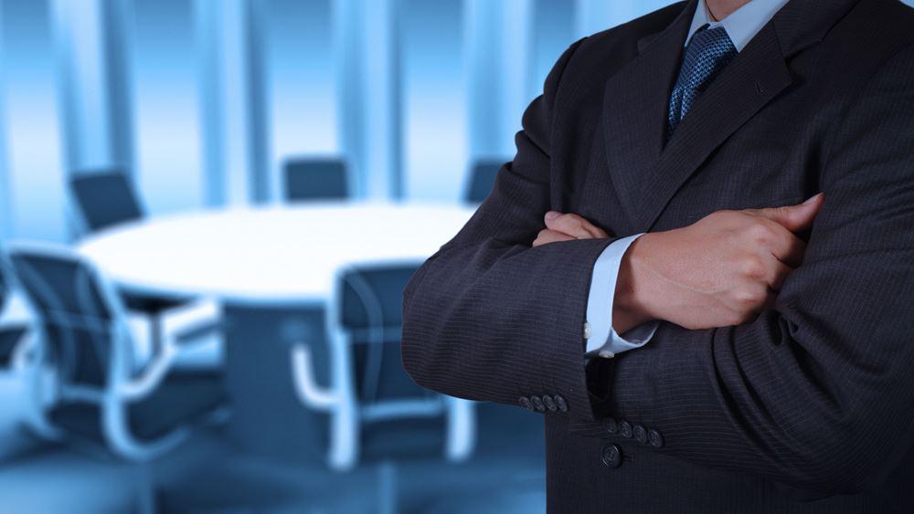 Παρατείνεται η θητεία των διοικητικών οργάνων των συνδικαλιστικών οργανώσεων εργαζομένων και εργοδοτών