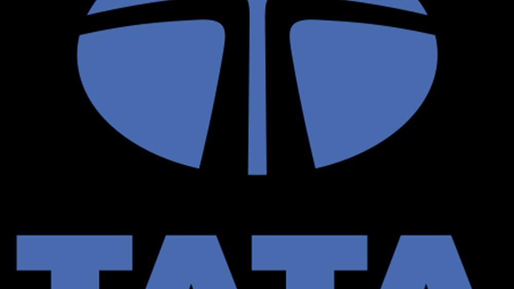 Διεύρυνση ζημιών στο τρίμηνο για την Tata Motors, τη μητρική της Jaguar LandRover