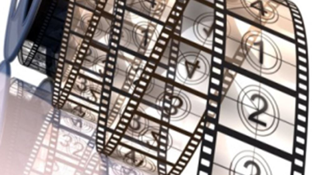 Έτσι θα έρθουν μεγάλες κινηματογραφικές παραγωγές στην Ελλάδα