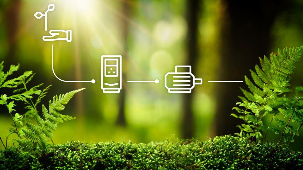 Η ανάγκη για βελτίωση της ενεργειακής αποδοτικότητας και ο νέος κανονισμός Ecodesign ΕΕ 2019/1781 για κινητήρες και ρυθμιστές στροφών