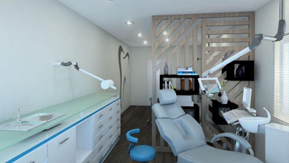 Άμεσα μέτρα στήριξης του κλάδου ζητά η Ελληνική Οδοντιατρική Ομοσπονδία