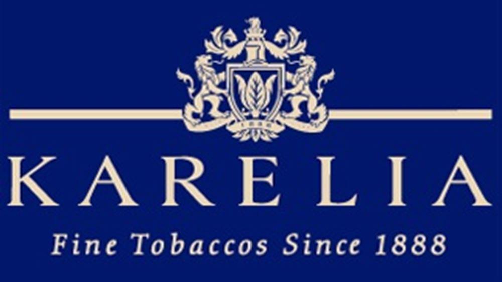 Καπνοβιομηχανία Καρέλια: Καθαρό μέρισμα 8,55 ευρώ ανά μετοχή ενέκρινε η τακτική γ.σ.