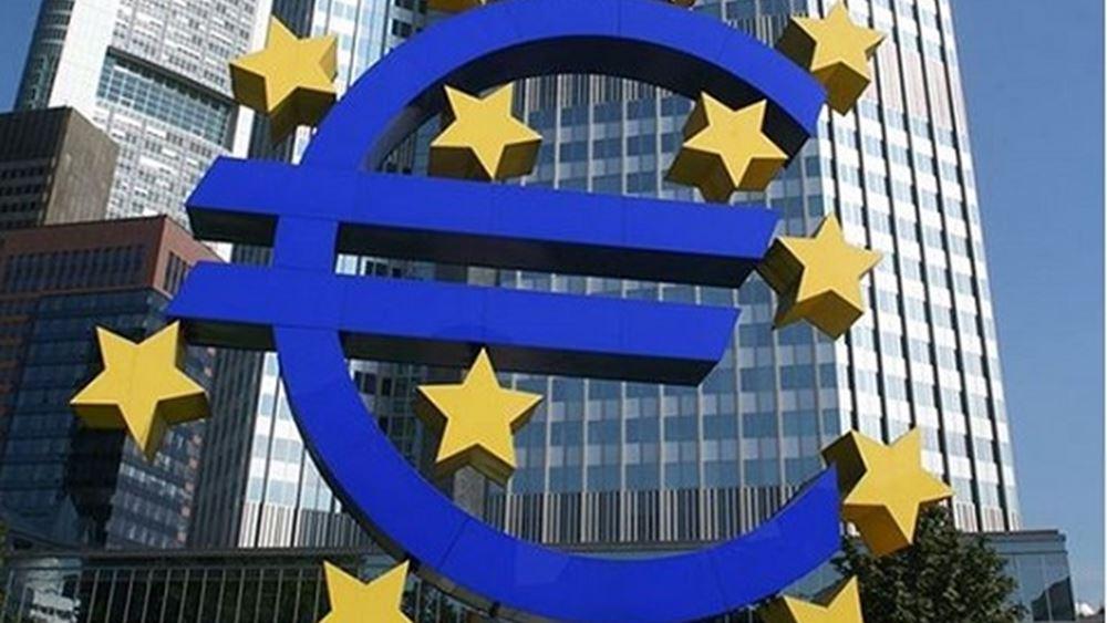 Holzmann της ΕΚΤ: Η νομισματική πολιτική έφτασε στα όριά της