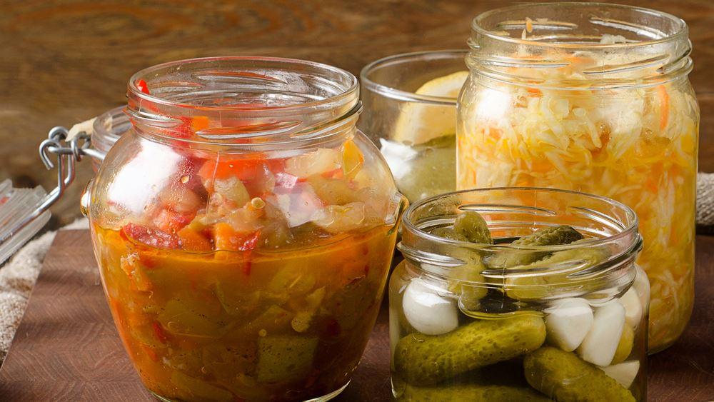 3 επεξεργασμένες τροφές που αγαπούν (και) οι διαιτολόγοι
