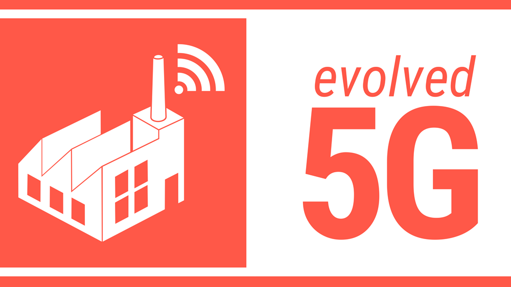"EVOLVED-5G: Το ΕΚΕΦΕ ""Δημόκριτος"" εξελίσσει το 5G για τις κάθετες βιομηχανίες"
