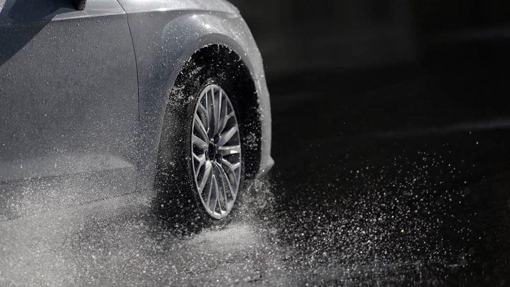 Michelin: Ικανοποίησαν τα αποτελέσματα της χρήσης