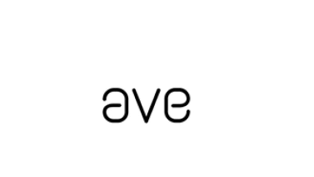 AVE: Εισέρχεται στη διανομή προϊόντων ευρείας κατανάλωσης - Τέλος η παρουσία στα ψυχαγωγικά πάρκα