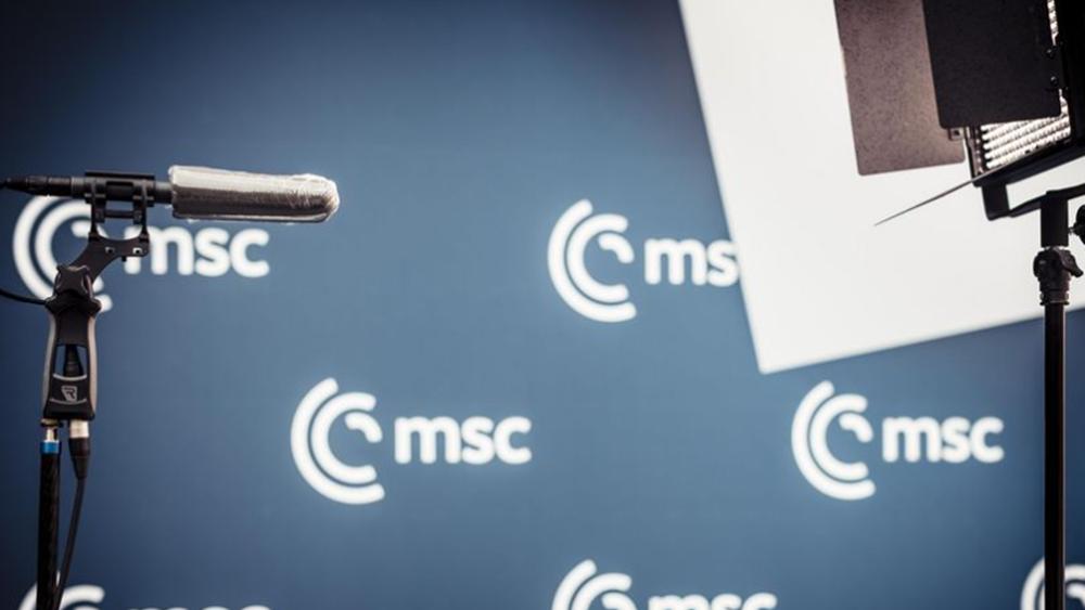 Διαδικτυακή φέτος η Διάσκεψη Ασφαλείας του Μονάχου