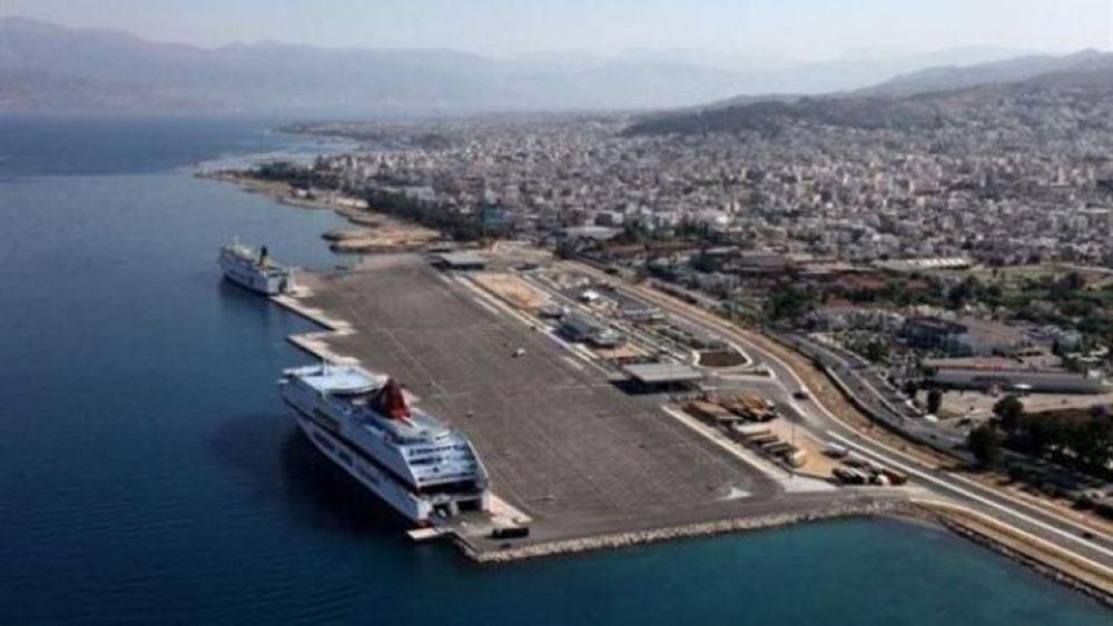 """Πάτρα: Νέος ιατροτεχνολογικός εξοπλισμός στο νοσοκομείο """"Άγιος Ανδρέας"""" προϋπολογισμού 234.000 ευρώ"""