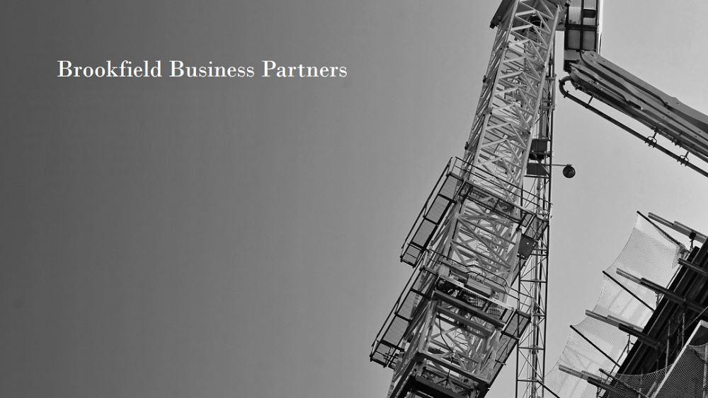 Η Brookfield Business Partners εξαγοράζει την DexKo Global έναντι 3,4 δισ. δολαρίων