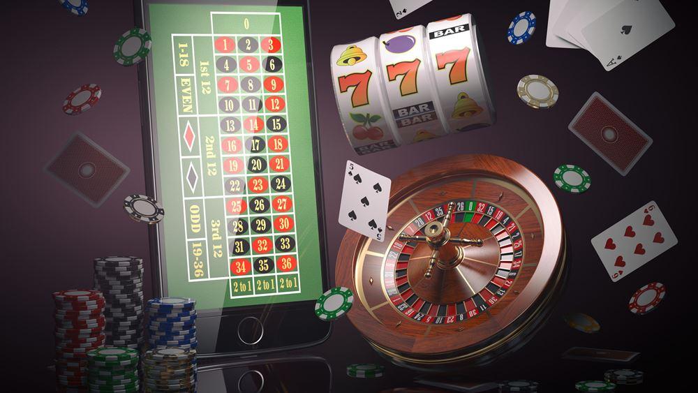 Η Επιτροπή Παιγνίων δίνει τις πρώτες άδειες τυχερών παιχνιδιών