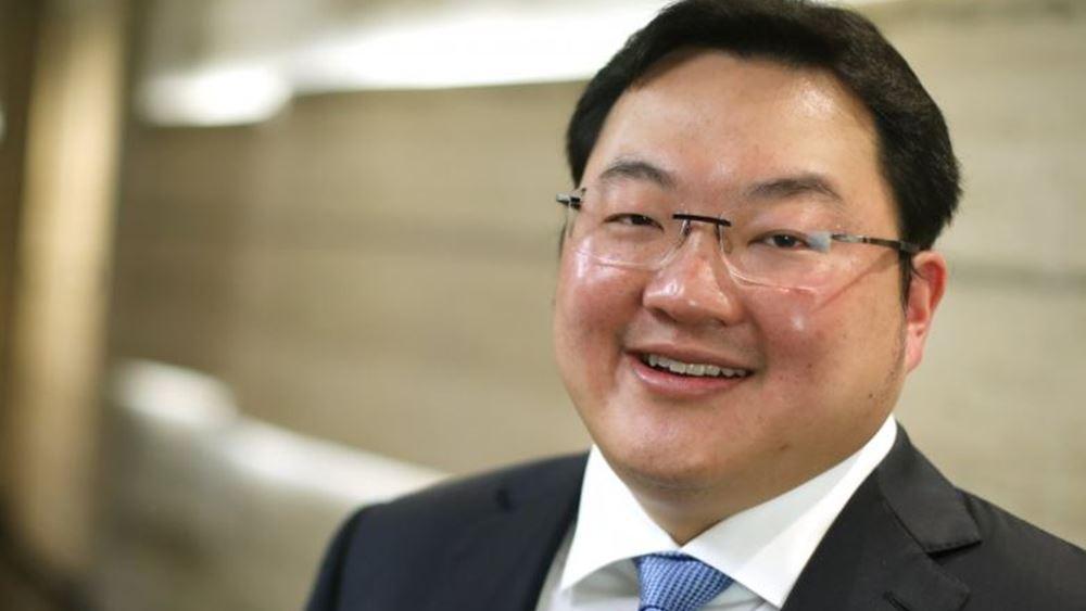 Κυπριακό διαβατήριο στον Jho Taek Low, τον πλέον καταζητούμενο επιχειρηματία