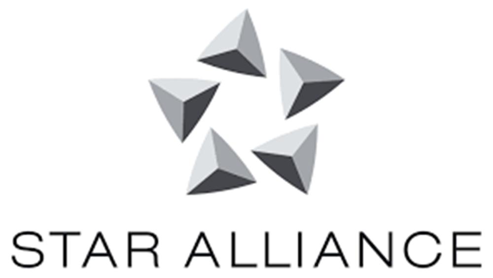 Η Star Alliance δημιουργεί κέντρο αριστείας στη Σιγκαπούρη