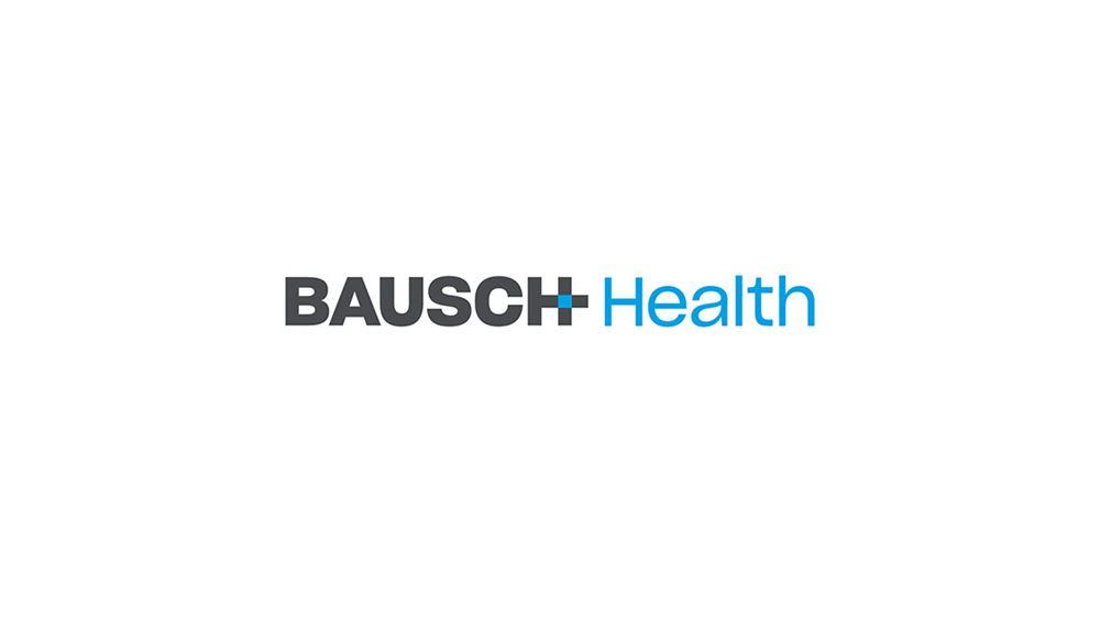 Ζημιές 49 εκατ. δολαρίων για την Baush Health
